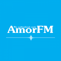 Interview Radio Amor